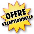 FRANCE TURF 3 MOIS : 47 € + 1 MOIS GRATUIT soit 0,37 € par jour seulement - PAYPAL CB ou BLUEPAID (BLUEPAID ne fonctionne pas en Afrique)